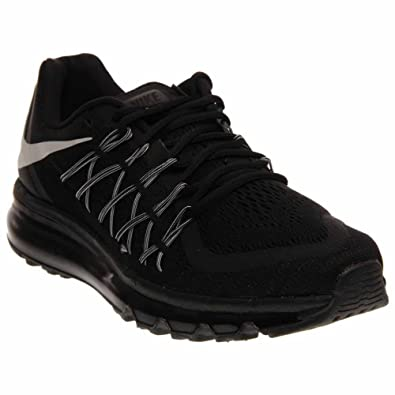 de.store Nike Running Nike Air Max 2015 Herren's Schuhe