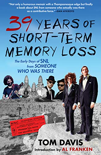 Amazon 39 Years Of Short Term Memory Loss The Early Days Of