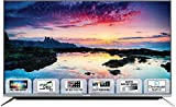 Panasonic 165 cm (65 inches) Viera TH-65EX480DX 4K UHD LED TV (Black)