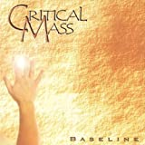 Baseline by Critical Mass (2004-05-03)