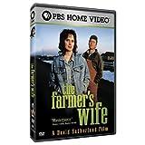 Frontline: Farmer's Wife - David Sutherland Film [DVD] [Region 1] [US Import] [NTSC]