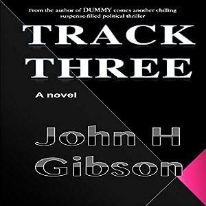 Track Three Audiobook