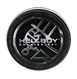 Dark Horse Deluxe Hellboy Movie Photo Coaster Set