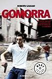 Gomorra, Roberto Saviano, 030739283X