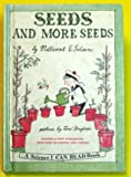 img - for Seeds and More Seeds book / textbook / text book