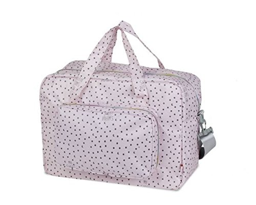 Bolso Maternal Carrito Bebe -My Constellations-Danielstore Mybags