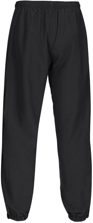 Canterbury Cuffed - Pantalón de chándal de Artes Marciales para ...
