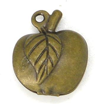 Iron Eye Pins Antique Bronze Round 0.7 x 30mm Pack of 300+