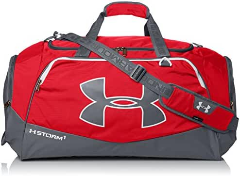 Under Armour Storm Undeniable II MD Duffle