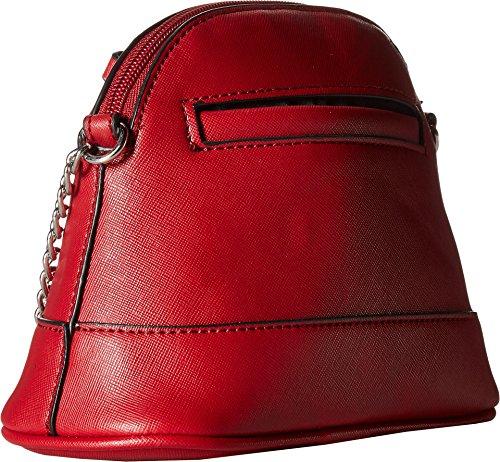 Red Ruby Fresh Crossbody Colors Nine West Womens XxqwWUY