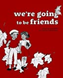 #7: We're Going to be Friends