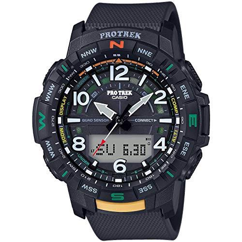 PRO TREK horloge PRT-B50-1ER