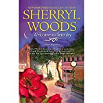 Welcome to Serenity | Sherryl Woods