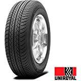 Uniroyal Tiger Paw AWP II Radial Tire - 185/75R14 89S