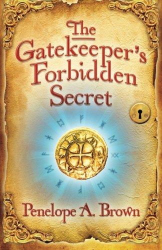 Download The Gatekeeper's Forbidden Secret PDF