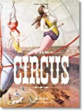 The Circus: 1870-1950s (Multilingual Edition)
