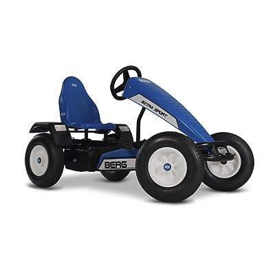 Berg Toys - Kart Extra Bfr Sport: Toys & Games