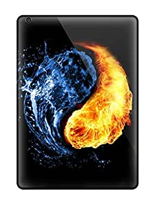 Polooshells10 Cases Covers For Ipad Air Ultra Slim ELy1827LAbM Cases Covers