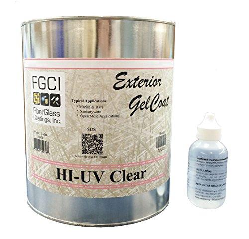 uv clear resin - 9
