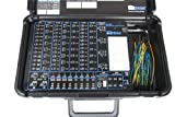 Global Specialties DL-020 Sequential Logic