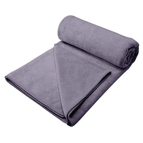 YOUYUN Dog Towel, 55