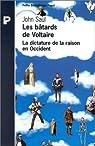 Les bâtards de Voltaire par Saul