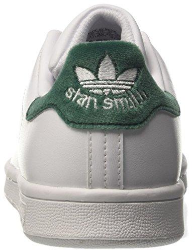 Stan Sneaker J Adidas Unisex Smith x7wBfqXzX