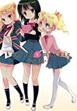 img - for Kiniro Mosaic, Vol. 1 book / textbook / text book
