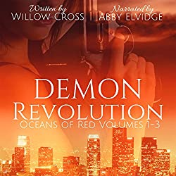 Demon Revolution
