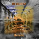 Heretic - REQUIEM by Heretic