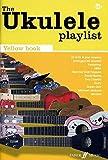 The Ukulele Playlist: The Yellow Book