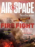 Air & Space Magazine: more info