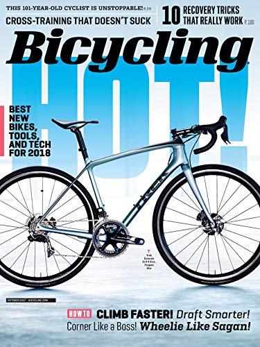 Bicycling por Futsum Abrha
