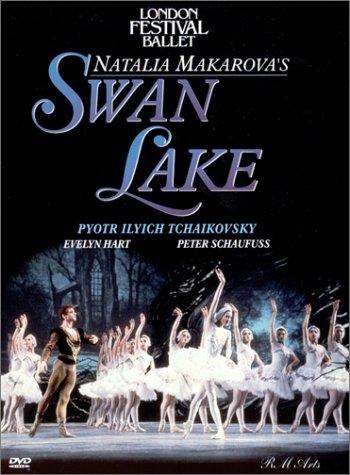 tchaikovsky-natalia-makarovas-swan-lake-hart-schaufuss-london-festival-ballet