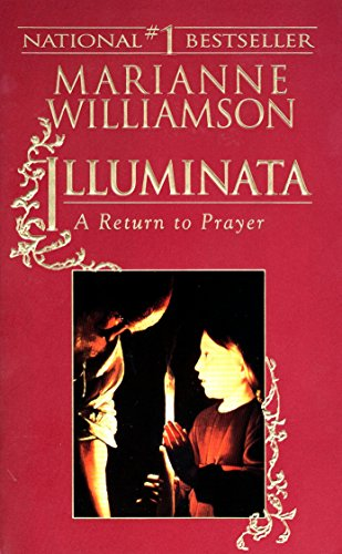 Pdf Bibles Illuminata: A Return to Prayer