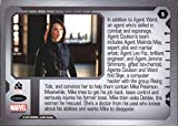 2015 Agents of SHIELD Season 1 #5 Pilot - NM-MT