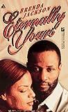 Eternally Yours, Brenda Jackson, 078600455X