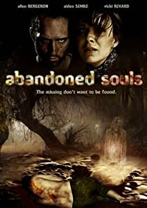 Abandoned Souls [Import]