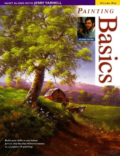 1-paint-along-with-jerry-yarnell-volume-one-painting-basics-2