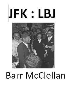 Barr McClellan