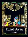 Der Zauberlehrling (Kinderbücher)