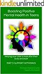 Boosting Positive Mental Health in Te...