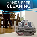 Top 10 Best Carpet Cleaners Reviews In 2018 Best Reviews
