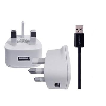 Blackview bv8000 Pro Smartphone USB 3.1 Cable Cargador y de ...