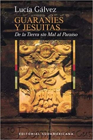 Guaranies y Jesuitas