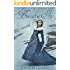 Breathe In (Threats of Sky and Sea Book 7)