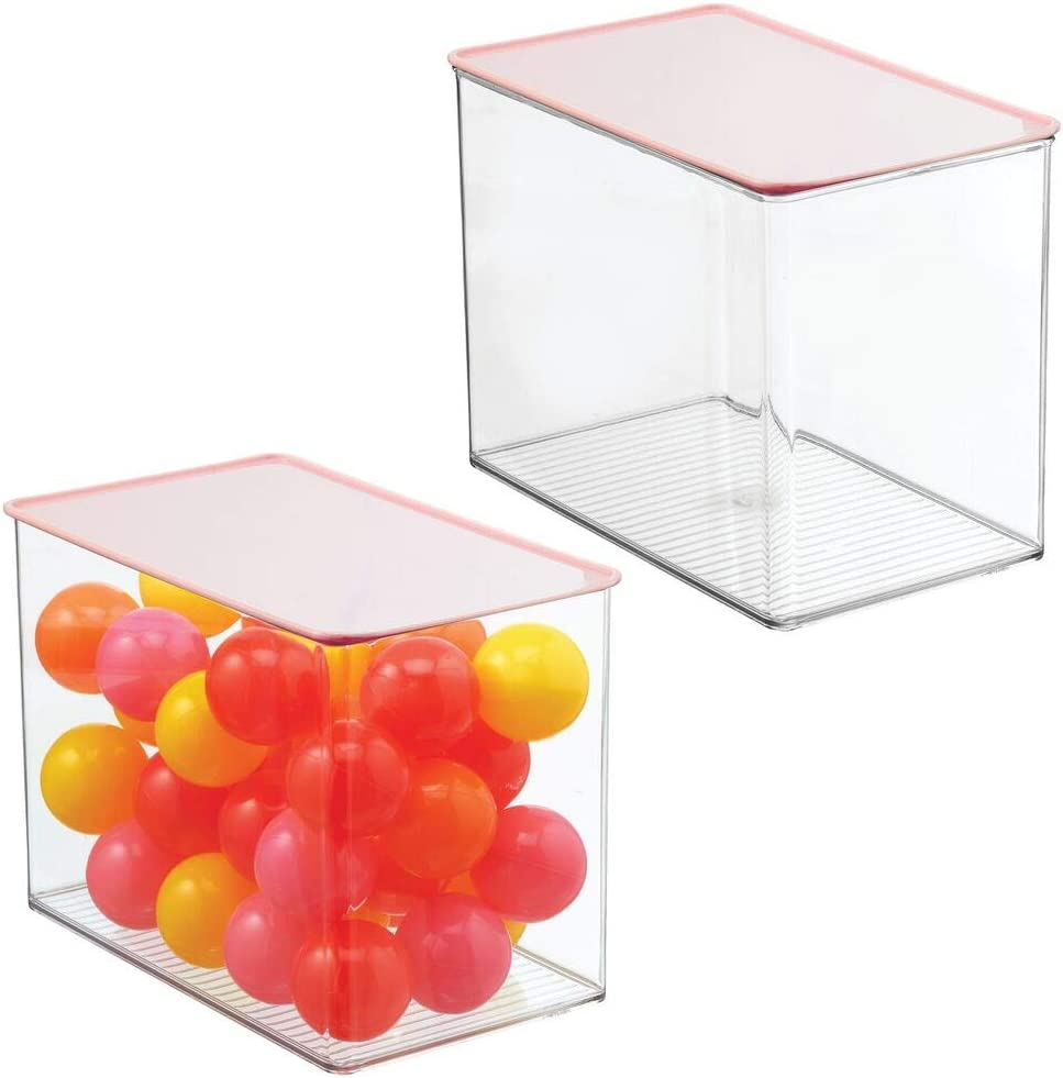 alpha-grp.co.jp Markers 2 Pack Container for Organizing Childs ...