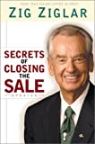 Secrets of Closing the Sale 9780800718275