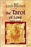 The Tarot of Love, Keren Lewis, 9654940558