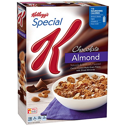 special-k-cereal-chocolate-almond-127-ounce